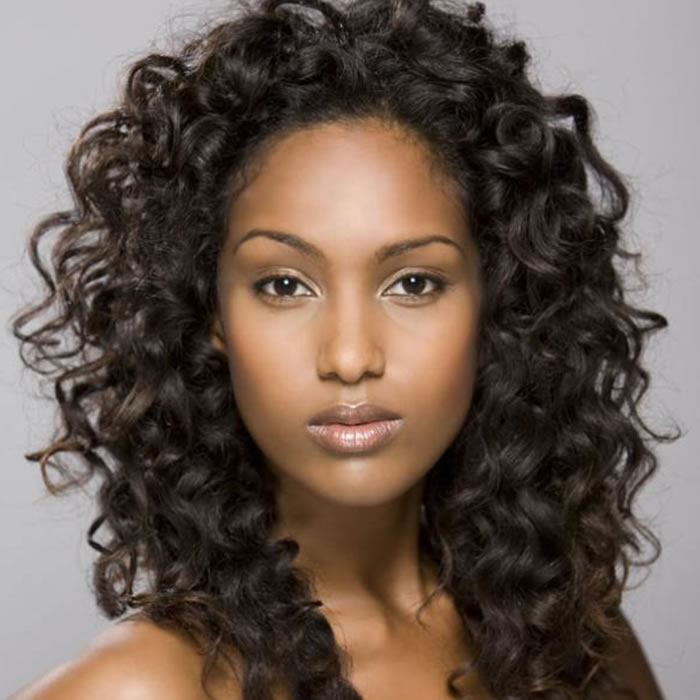 dominican-hair-republic-london-afro-caribbean-salon-curly-specialist-camberwell