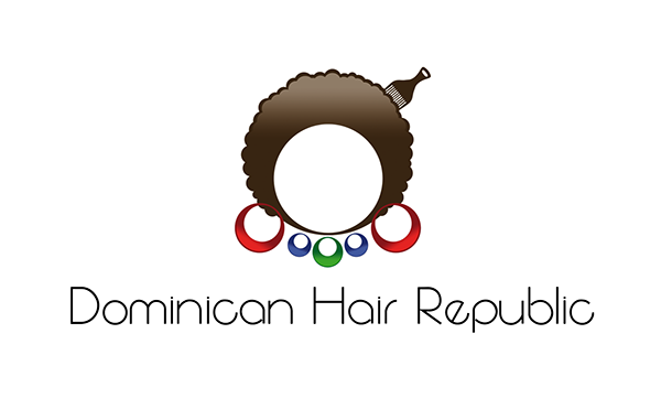 dominican-hair-republic-london-brixton-oval-logo