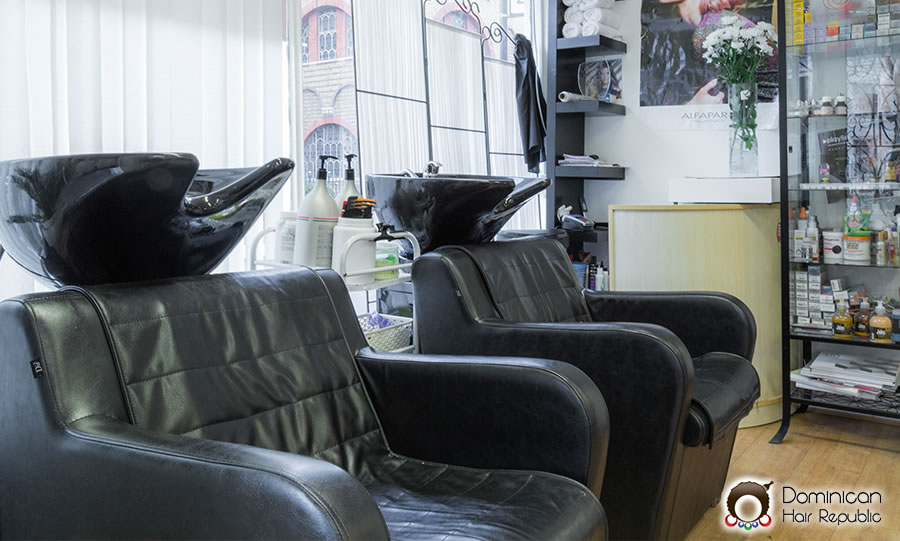 dominican-hair-republic-london-hairdresser-salon-afro-brixton