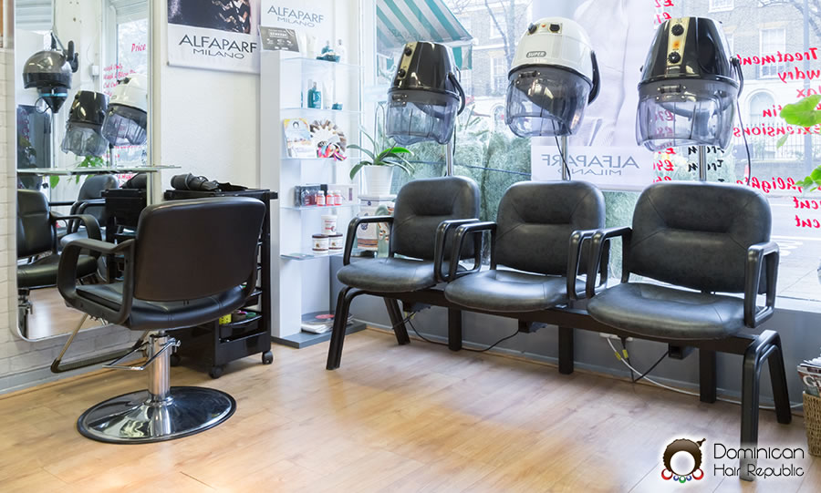 dominican-hair-republic-london-hairdresser-salon-latin-brixton