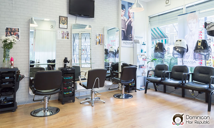 dominican-hair-republic-london-hairdresser-salon-latin-elephant-castle